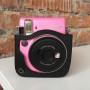 fujifilm-instax-mini-70-pink8