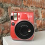 fujifilm-instax-mini-70-red-clear-case2