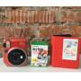 fujifilm-instax-mini-70-red-kit6