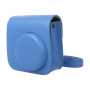 fujifilm-instax-mini-9-bag-cobalt-blue