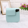 fujifilm-instax-mini-9-bag-iceblue-back