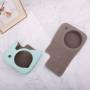 fujifilm-instax-mini-9-bag-iceblue-parts