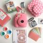 fujifilm-instax-mini-9-flamingo-kit2