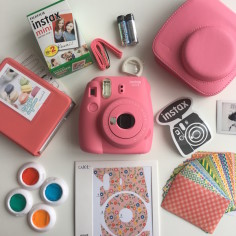 fujifilm-instax-mini-9-flamingo-kit5