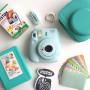 fujifilm-instax-mini-9-ice-blue-kit-64-album-mint