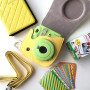 fujifilm-instax-mini-9-lime-kit-hearts3