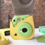 fujifilm-instax-mini-9-lime-kit-hearts5