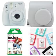 fujifilm-instax-mini-9-smokey-white-kit-new