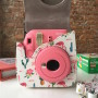 fujifilm-instax-mini-bag-flamingo-white2