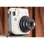 Fujifilm-instax-mini-70-white-1