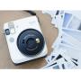 Fujifilm-instax-mini-70-white-2