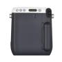 Fujifilm-instax-mini-70-white-back
