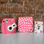 fujifilm-instax-mini-9-flamingo-dots-kit-kitty