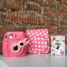 fujifilm-instax-mini-9-flamingo-dots-kit1