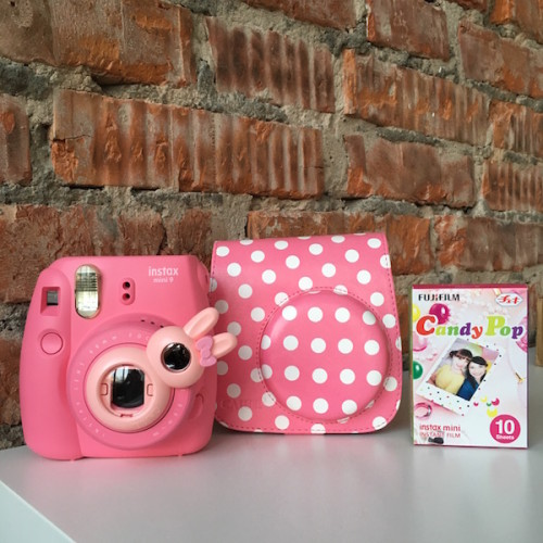 fujifilm-instax-mini-9-flamingo-dots-kit1