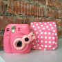 fujifilm-instax-mini-9-flamingo-dots-kit3