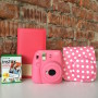 fujifilm-instax-mini-9-flamingo-kit-laporta1