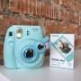 fujifilm-instax-mini-9-ice-blue-small-kit1