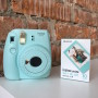 fujifilm-instax-mini-9-ice-blue-small-kit2