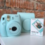 fujifilm-instax-mini-9-ice-blue-small-kit3