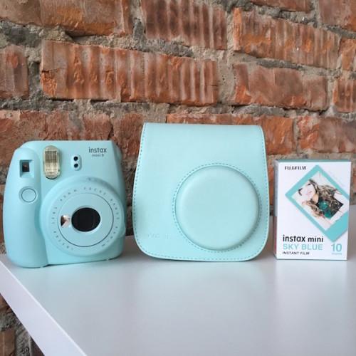fujifilm-instax-mini-9-ice-blue-small-kit4