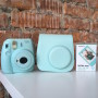 fujifilm-instax-mini-9-ice-blue-small-kit4