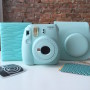 fujifilm-instax-mini-9-ice-kit7