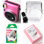instax-70-kit-with-clear-case-pink