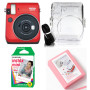 instax-70-kit-with-clear-case-red