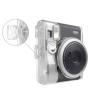 fujifilm-instax-mini-90-neo-clear-case