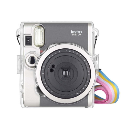 fujifilm-instax-mini-90-neo-clear-case-front