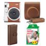 Fujifilm-Instax-90-Neo-brown-laporta