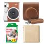 Fujifilm-Instax-90-Neo-brown