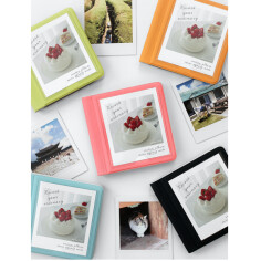 fujifilm-instax-photo-album-28-new
