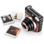 fujifilm-instax-square-sq6-blush-gold