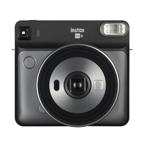 fujifilm-instax-square-sq6-graphite-gray