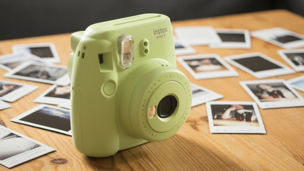 instax-mini-9-how-to-shoot