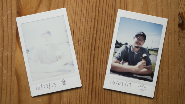 instax-mini-sample-image-modes