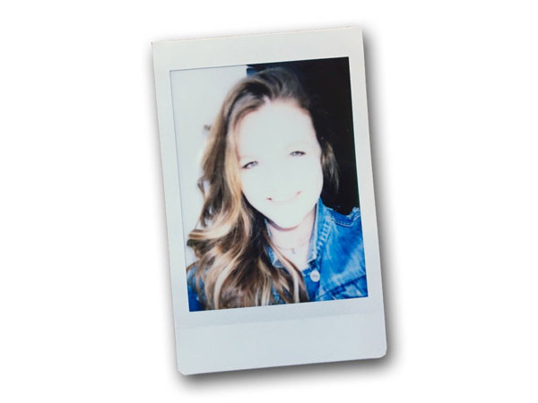 instax-mini-sample-image