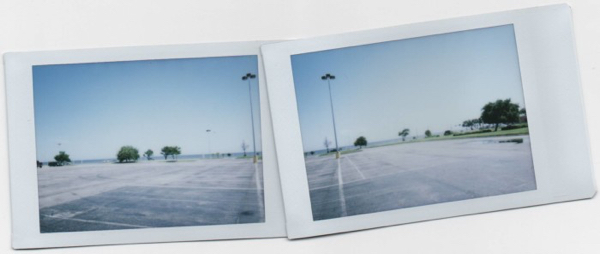 instax-mini-sample-images-landscape