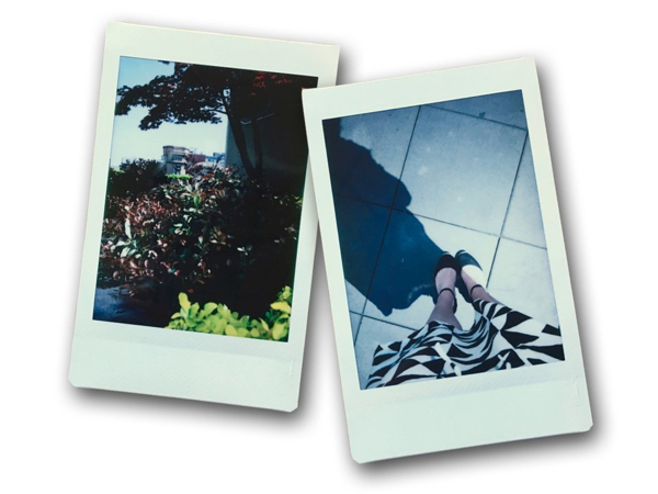 instax-mini-sample-images