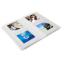 instax-square-photo-album-4