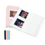 instax-square-photo-album-5