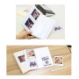 instax-square-photo-album-6