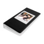 instax-square-photo-album-black-2