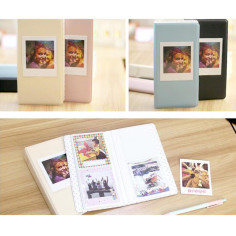 instax-square-photo-album-main