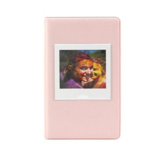 instax-square-photo-album-pink