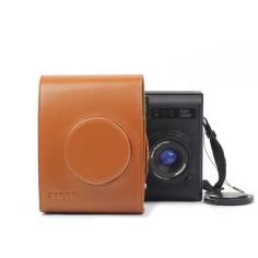 lomoinstant-camera-bag4