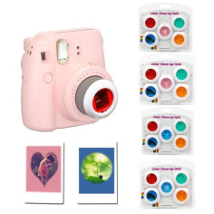 fujifilm-instax-mini-9-color-lenses-new