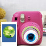 fujifilm-instax-mini-color-lenses-circle